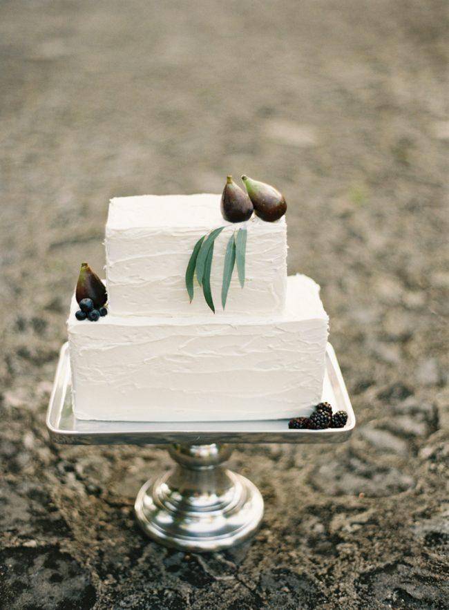 um-doce-dia-casamento-belo-e-classico-18
