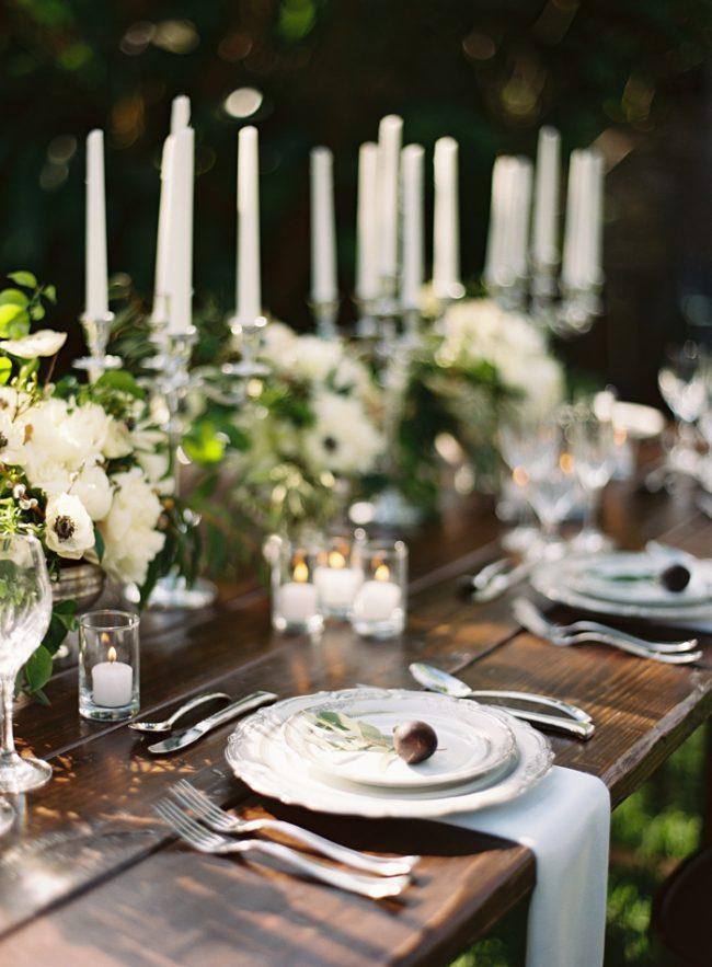 um-doce-dia-casamento-belo-e-classico-25
