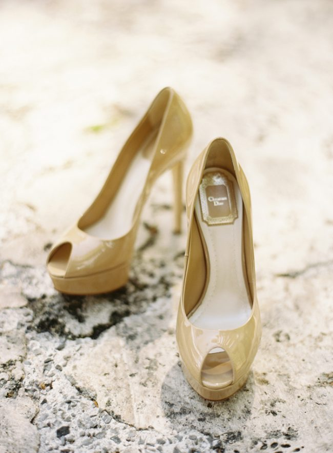 um-doce-dia-casamento-belo-e-classico-26