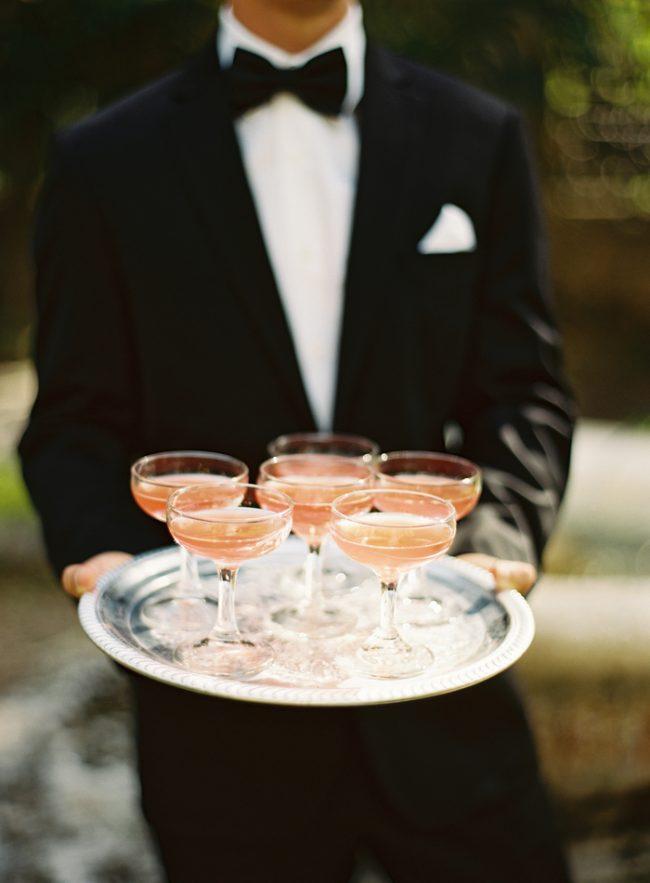 um-doce-dia-casamento-belo-e-classico-29
