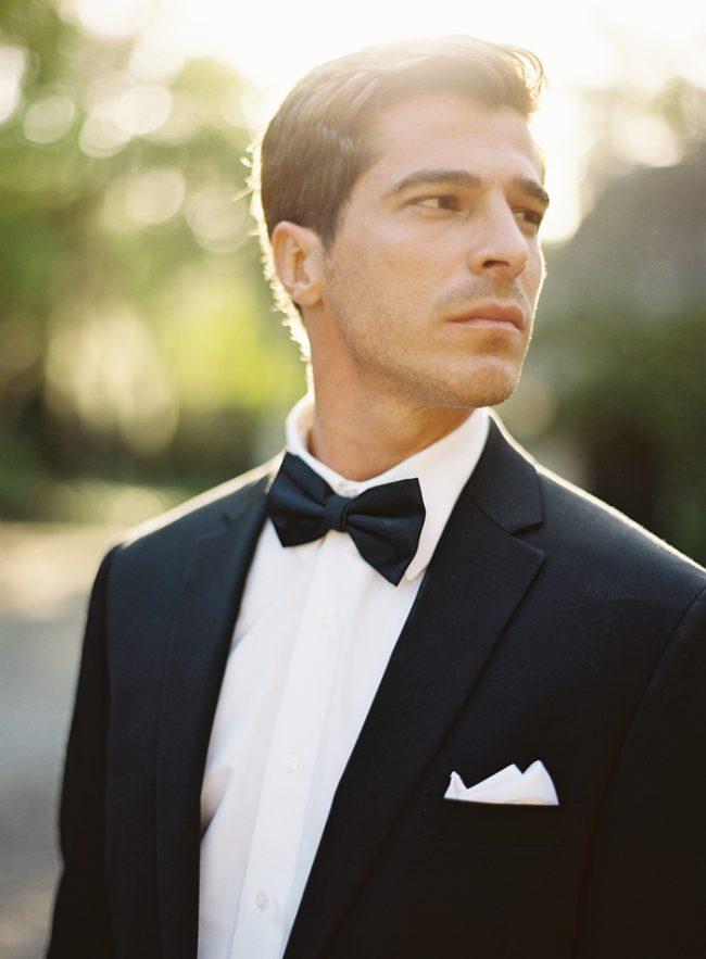 um-doce-dia-casamento-belo-e-classico-34