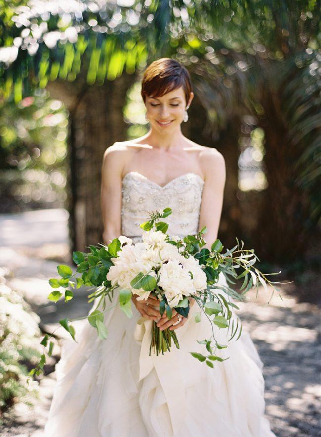 um-doce-dia-casamento-belo-e-classico-36