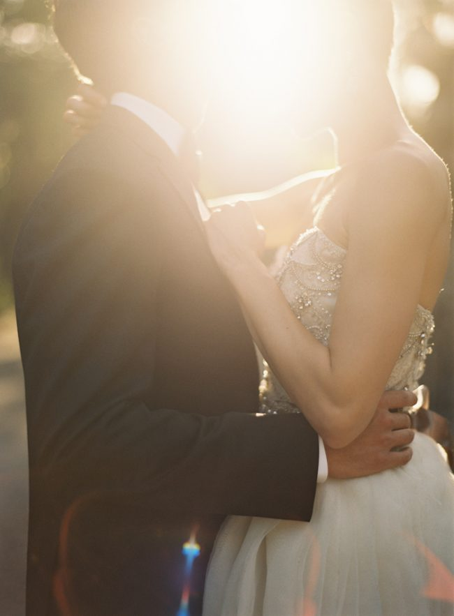 um-doce-dia-casamento-belo-e-classico-40