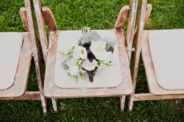 um-doce-dia-casamento-elegante-em-sunstone-04