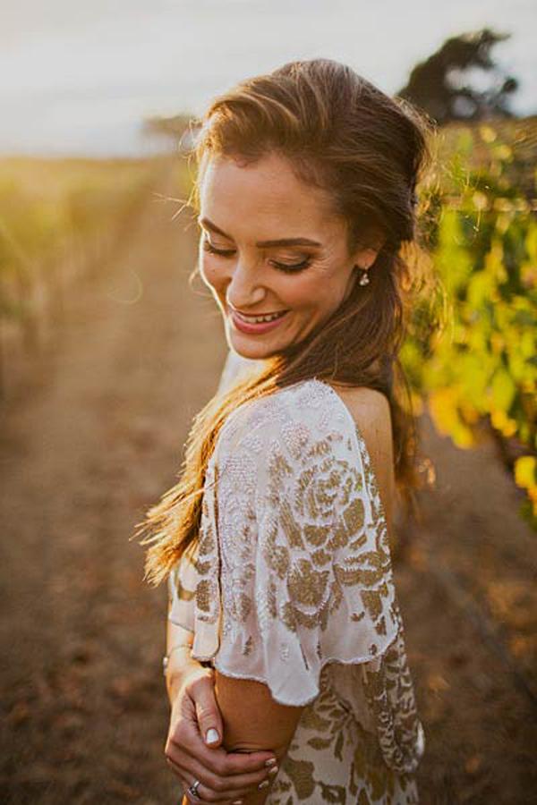 um-doce-dia-casamento-elegante-em-sunstone-10