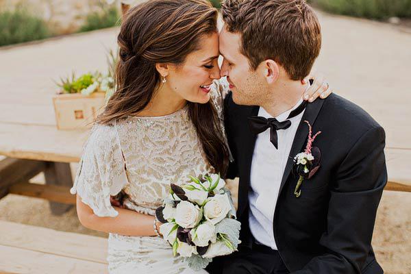 um-doce-dia-casamento-elegante-em-sunstone-11