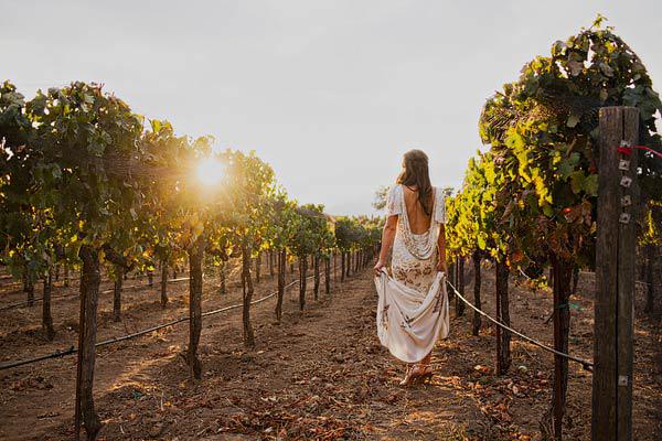 um-doce-dia-casamento-elegante-em-sunstone-12