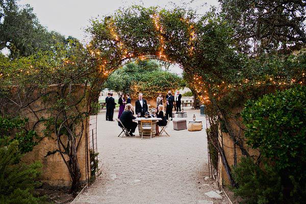 um-doce-dia-casamento-elegante-em-sunstone-13