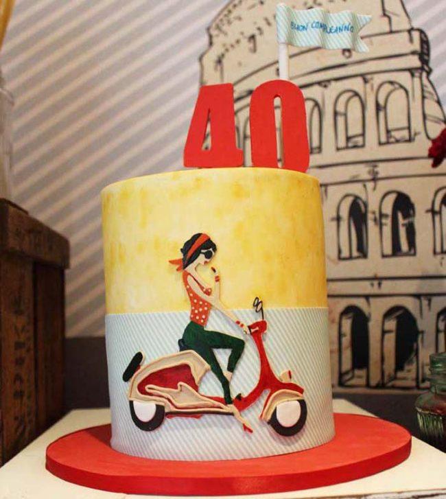 um-doce-dia-festa-para-mulheres-maduras-vespa-italiana-04