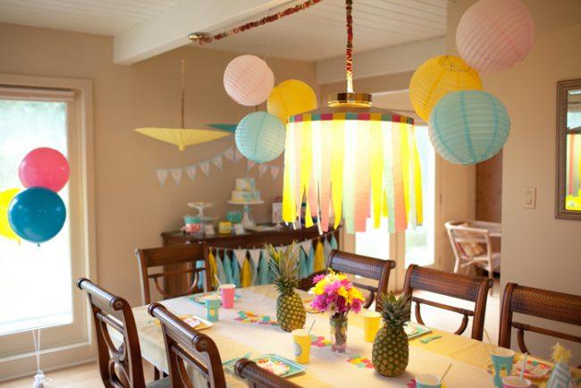 um-doce-dia-festa-prepare-se-para-o-mergulho-13