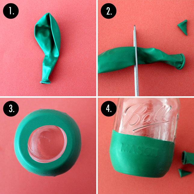 um-doce-dia-marcadores-de-copos-práticos-fáceis-de-baloes-coloridos-03