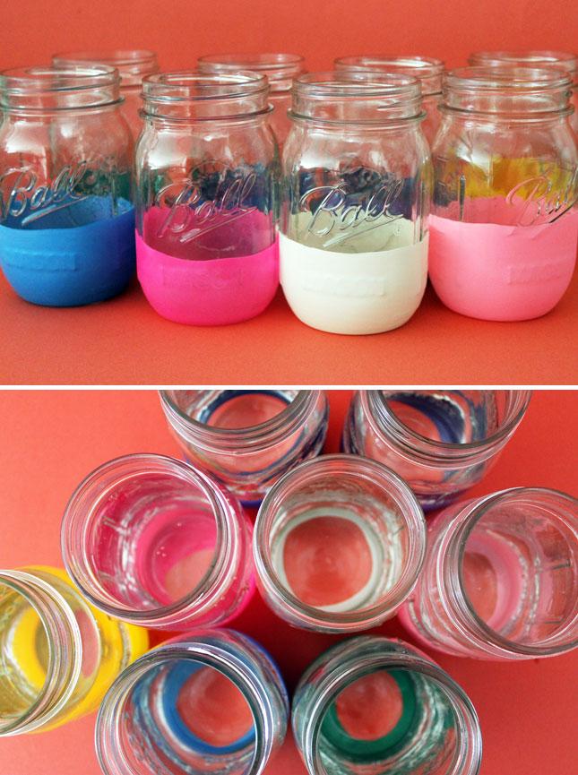 um-doce-dia-marcadores-de-copos-práticos-fáceis-de-baloes-coloridos-04