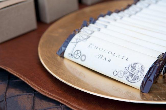 um-doce-dia-mesa-sobremesa-rustico-masculino-06