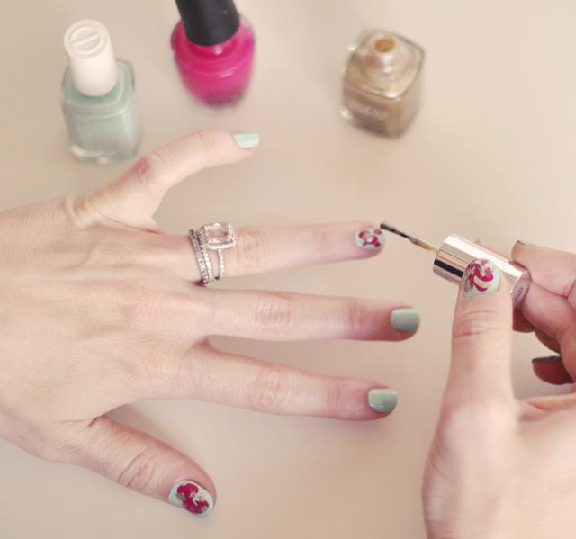 um-doce-dia-unhas-nail-art-abstrata-05