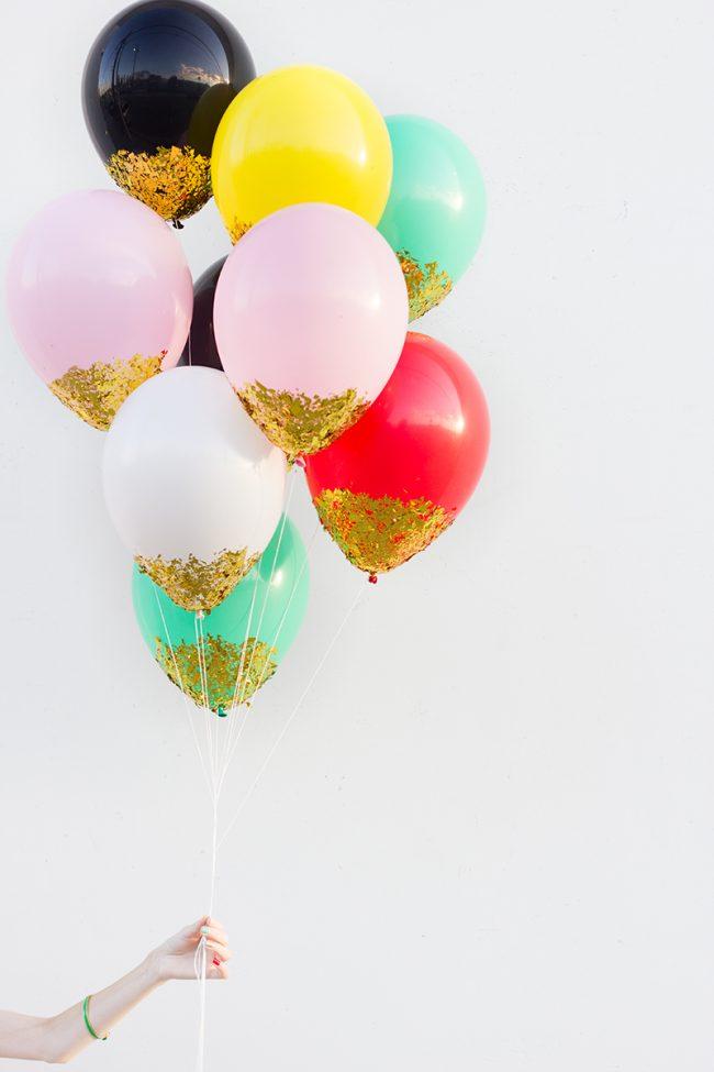 um-doce-dia-baloes-festejantes-01