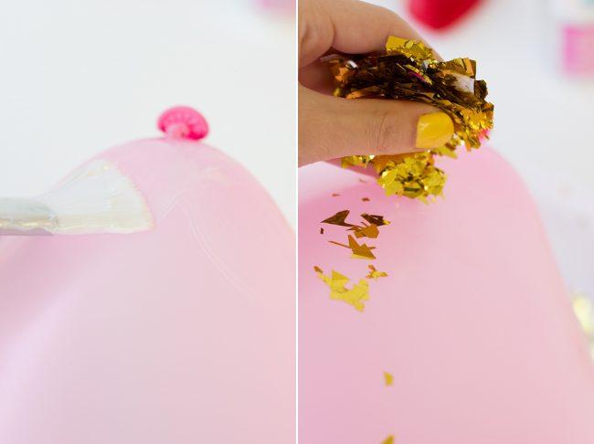 um-doce-dia-baloes-festejantes-04