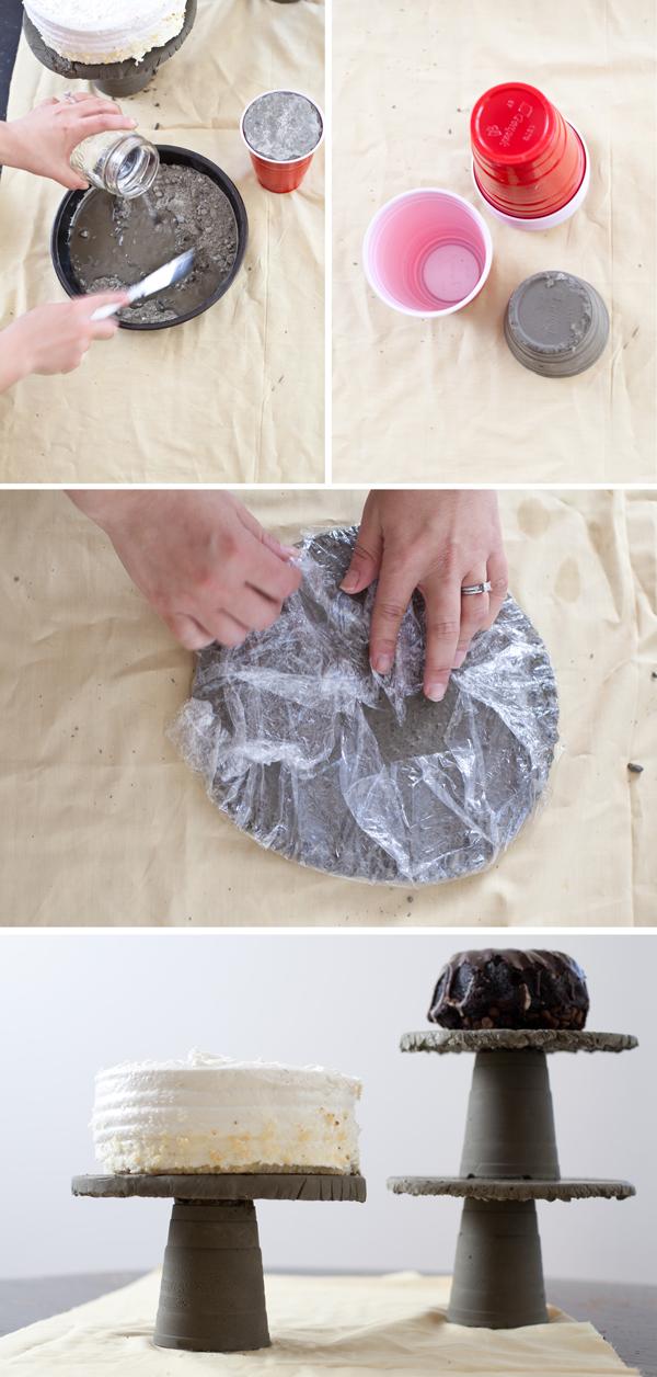 um-doce-dia-base-de-concreto-para-bolos-masculinos-03