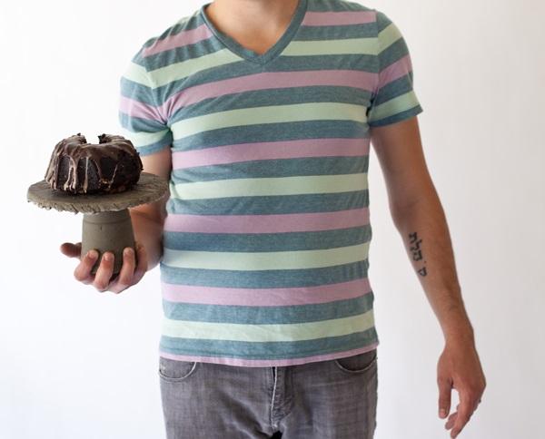 um-doce-dia-base-de-concreto-para-bolos-masculinos-04