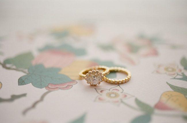 um-doce-dia-casamento-romantico-doce-01