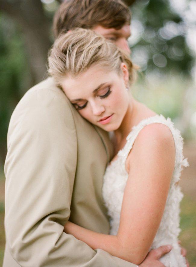 um-doce-dia-casamento-romantico-doce-02