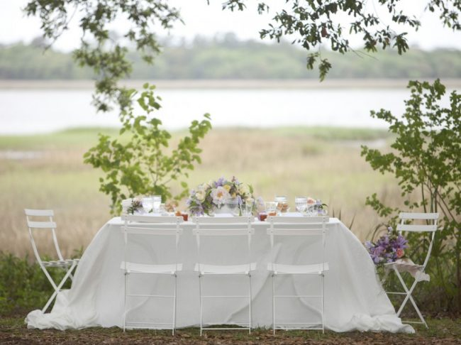 um-doce-dia-casamento-romantico-doce-11