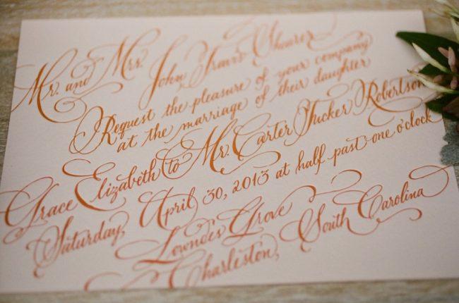 um-doce-dia-casamento-romantico-doce-13