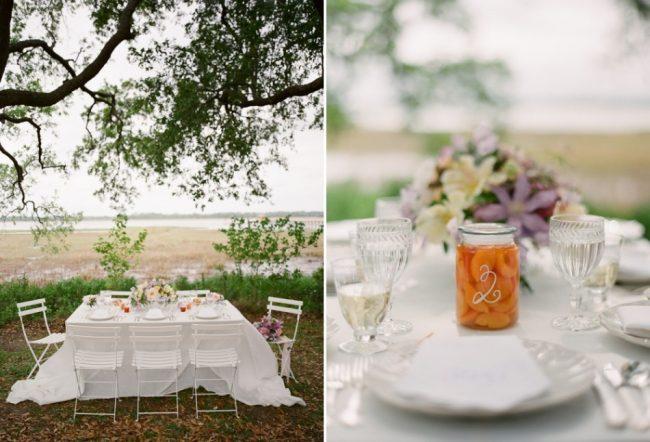 um-doce-dia-casamento-romantico-doce-14