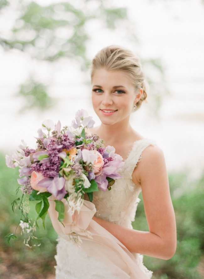 um-doce-dia-casamento-romantico-doce-15