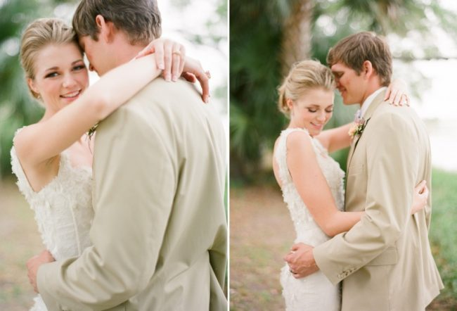 um-doce-dia-casamento-romantico-doce-18
