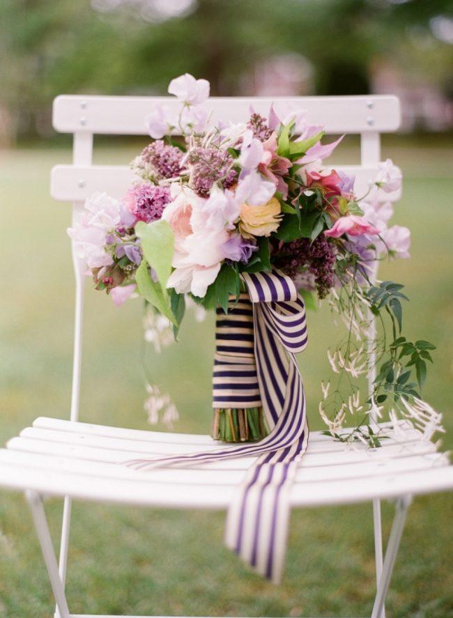 um-doce-dia-casamento-romantico-doce-19
