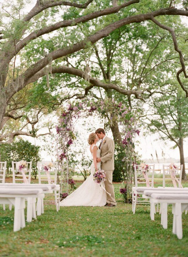 um-doce-dia-casamento-romantico-doce-21