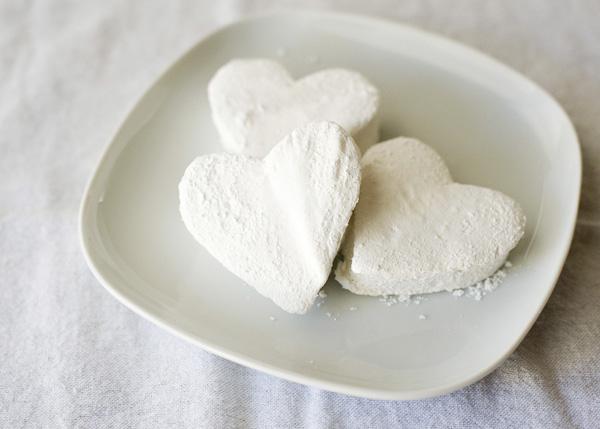um-doce-dia-marshmallows-de-corte-12