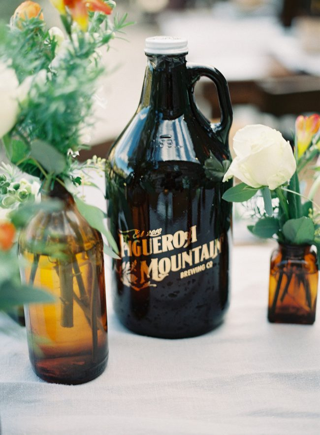 um-doce-dia-romance-rustico-em-figueroa-mountain-60