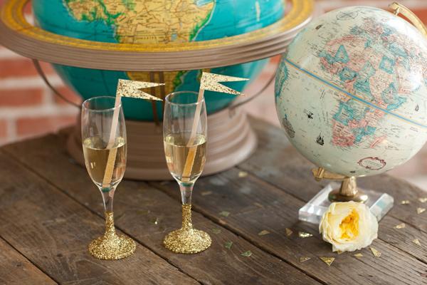 um-doce-dia-uma-romantica-viagem-pelo-mundo-30