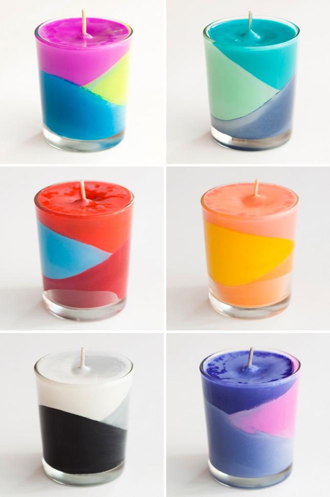 um-doce-dia-velas-color-block-com-giz-de-cera-09