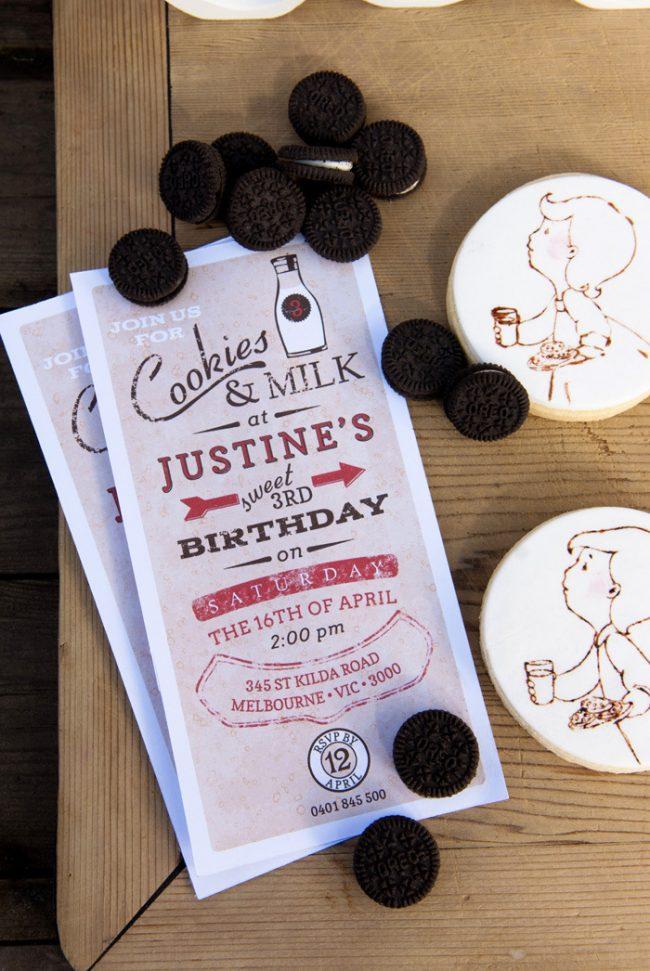 um-doce-dia-vintage-leite-com-cookies-02
