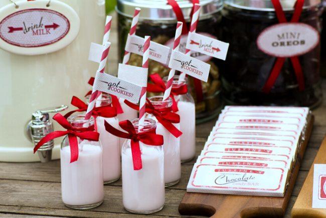 um-doce-dia-vintage-leite-com-cookies-05