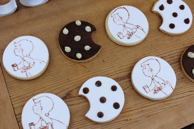 um-doce-dia-vintage-leite-com-cookies-10