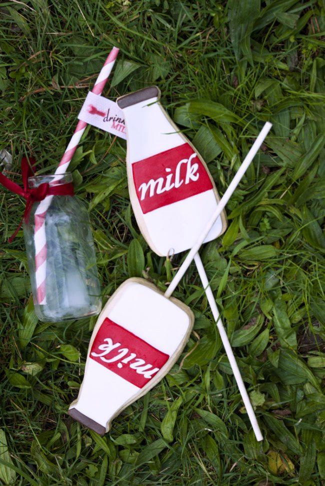 um-doce-dia-vintage-leite-com-cookies-11