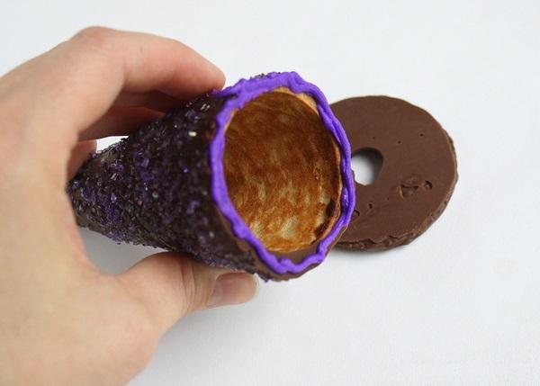 um-doce-dia-chapeu-de-bruxa-para-cupcakes-06