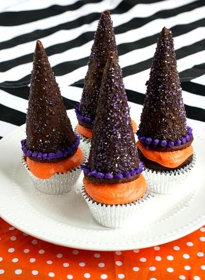 um-doce-dia-chapeu-de-bruxa-para-cupcakes-10