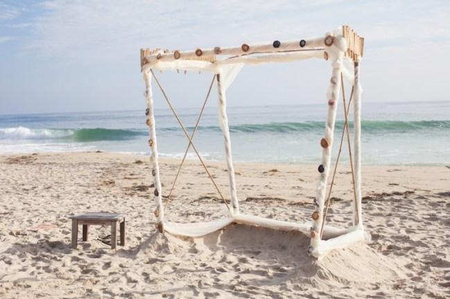 um-doce-dia-chique-e-glamouroso-na-praia-07