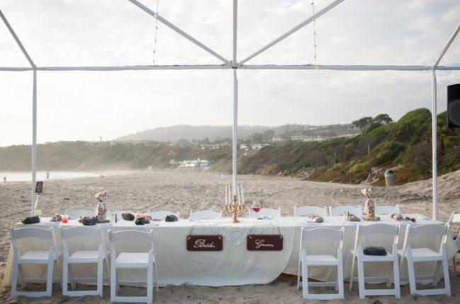 um-doce-dia-chique-e-glamouroso-na-praia-28