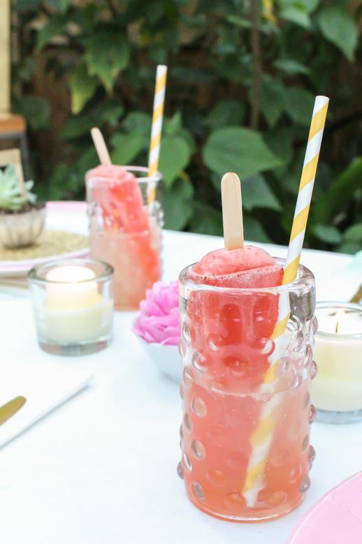 um-doce-dia-deliciosos-drinks-com-picoles-01