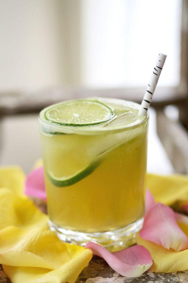 um-doce-dia-drink-flor-maca-03