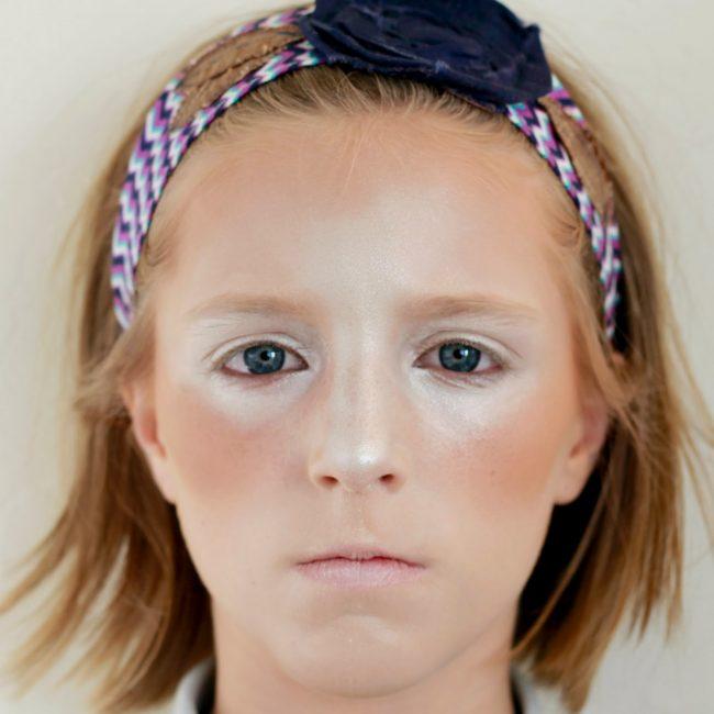 um-doce-dia-maquiagem-a-menina-cervo-06
