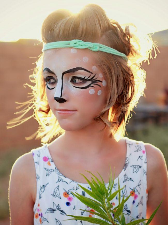um-doce-dia-maquiagem-a-menina-cervo-10