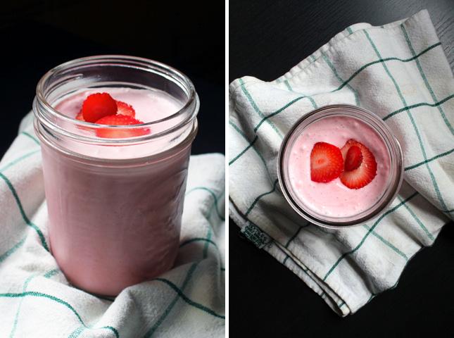 um-doce-dia-milkshake-de-morango-sem-lactose-03