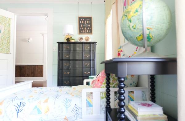 um-doce-dia-quartos-charme-para-quem-precisa-compartilhar-10