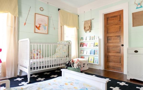 um-doce-dia-quartos-charme-para-quem-precisa-compartilhar-15